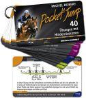 Pocket' Jump