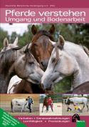 Pferde verstehen – Umgang und Bodenarbeit