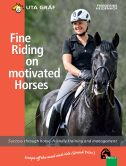 Fine Riding on motivated Horses (Download)