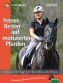 Feines Reiten auf motivierten Pferden (Download)