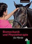 Biomechanik und Physiotherapie für Pferde (Download)