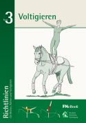 Voltigieren (E-Book)