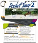 Pocket' Jump 2