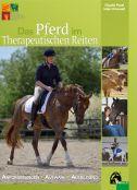 Das Pferd im Therapeutischen Reiten