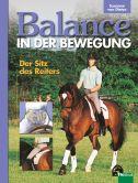 Balance in der Bewegung (Download)