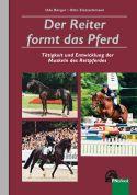 Der Reiter formt das Pferd (Download)