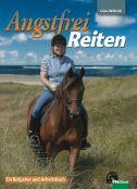 Angstfrei Reiten (E-Book)