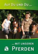Ausbildung junger Pferde (Download)