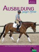 Ausbildung junger Pferde (E-Book)