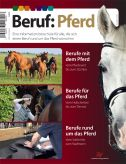 Beruf: Pferd Download (Download)
