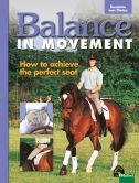 Balance in Movement (Download)