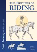 The Principles of Riding (Download)