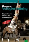Optimales Voltigiertraining