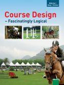 Course Design (E-Book)