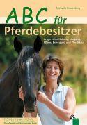 ABC für Pferdebesitzer (Download)