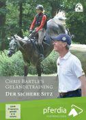 Chris Bartle's Geländetraining – Der sichere Sitz