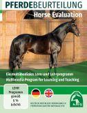 Pferdebeurteilung / Horse Evaluation (Download)