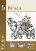 Fahren (Download)