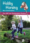 Hobby Horsing – Mein Steckenpferd