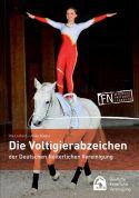 Die Voltigierabzeichen der Deutschen Reiterlichen Vereinigung