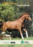 Eckdaten Pferd, Heft 2: Gesundheit