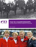 The FEI Championships