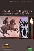 Pferd und Olympia
