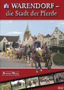 Warendorf – die Stadt der Pferde