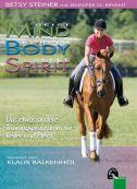 Mind, Body, Spirit -