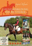 DVD Teil 2: Das 5-jährige Pferd