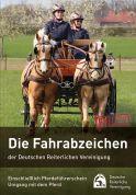 Die Fahrabzeichen der Deutschen Reiterlichen Vereinigung