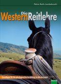 Die Westernreitlehre (E-Book)